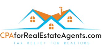 CPA for Real Estate Agents